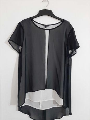 Bluza dama (marimea M)