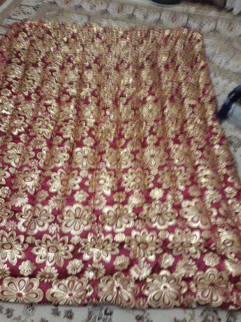 Продается одеяло теплое