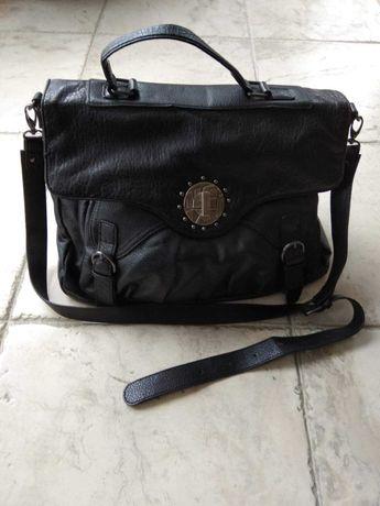 Miss Sixty дамска черна чанта