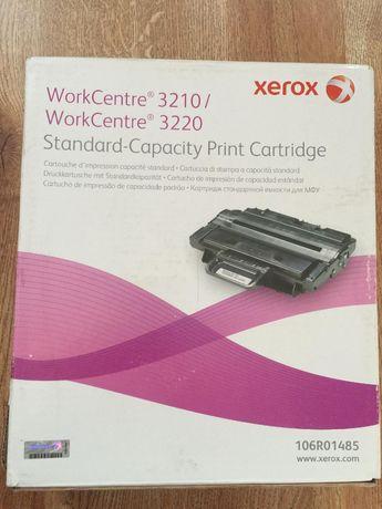 Оригинален Тонер Xerox 106R01485 за 3210/3220