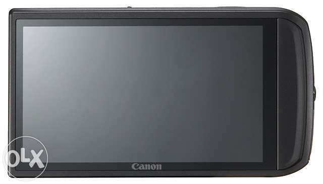 Canon PowerShot SD3500 IS Digital Elph - Touch Screen 14,1 Mp