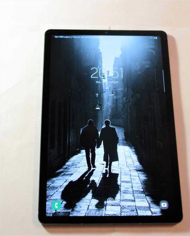 продам Samsung Galaxy Tab S6 128Gb