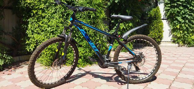 СРОЧНО продам два велосипеда