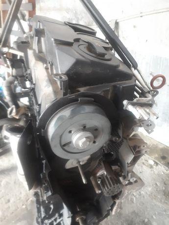 Части от двигател 2.0тди БММ БМП 2.0tdi BMM BMP