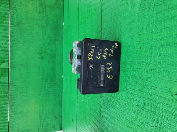 Pompa abs dsc bmw.e90 n43 automat cod 6789301/6789300
