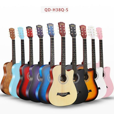Гитар. Струна. Кападастор. укуляля. акустический гитары.Музыкалный