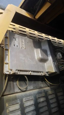 Calculator pentru excavator Caterpillar 320 D , 325 D
