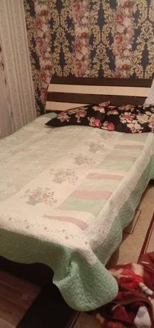 Продам спалный гарнитур