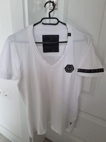 Vând tricou Philipp Plein