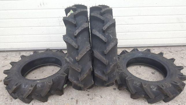 Cauciucuri cu garantie 7-14 BKT India anvelope tractiune tractor fata