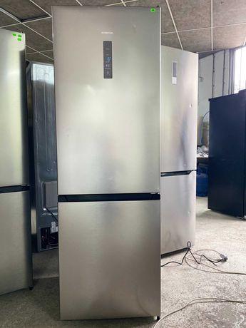 Самостоятелен хладилник-фризер Инвентум JVL2600