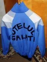 Bluza de training Otelul Galati