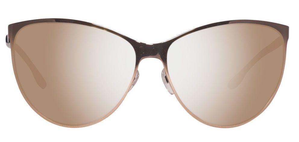 Diesel Дамски слънчеви очила / Cat Eye