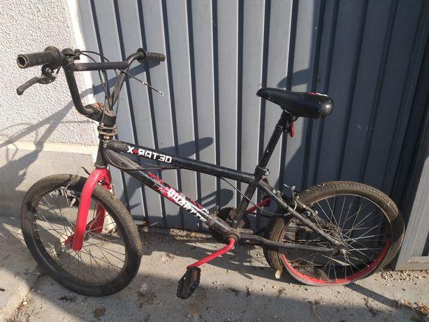 Bicicleta Bmx stare bună
