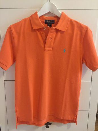 Tricou Polo Ralph Lauren M(10-12)