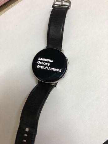 Продам Samsung Watch Active2 (CF33)