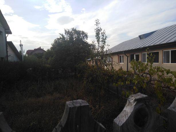 Casa de vânzare in Nanov