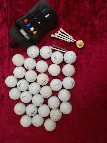 Срочно продам мячи для игры в гольф