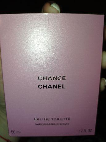 Шанель шанс оригинал