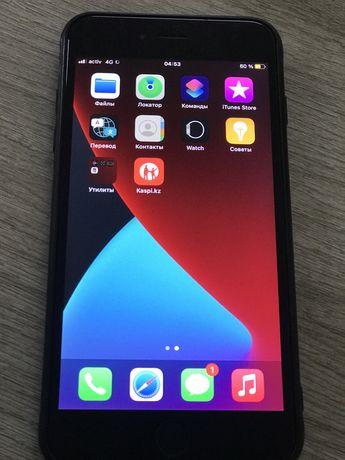 Продам iphone 6S PLUS + в идеале