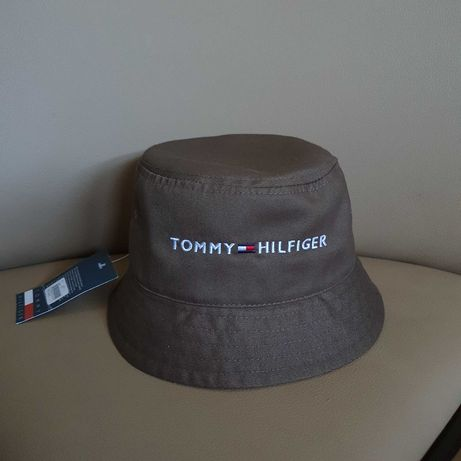 palarie Tommy Hilfiger