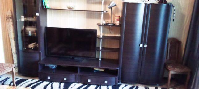 Продам горка телевизоры подставка под телевизор