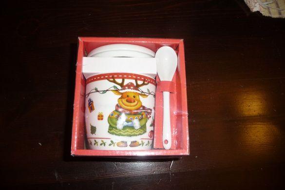 Чаши за чай/кафе за подаръци