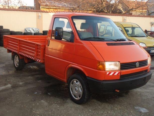 Dezmembrez VW T4 (2.5TDI,1.9D,2.4D) Fiat Ducato ,1.9D Ford Transit 2.0