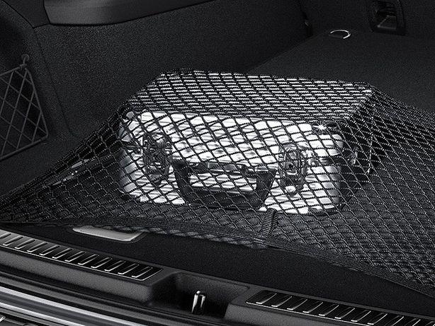 Plasa portbagaj originala Mercedes C250 C300 C350 C400 C450 C43 AMG