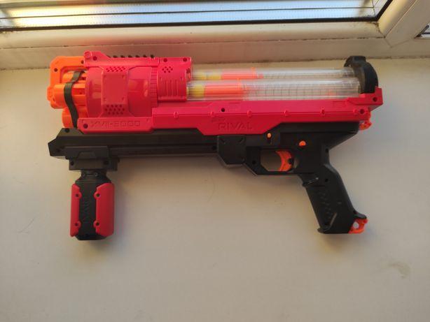 Nerf Rival XVII-3000