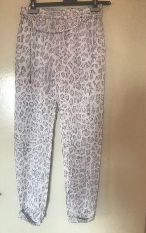 Панталон Boss Oringe XS размер