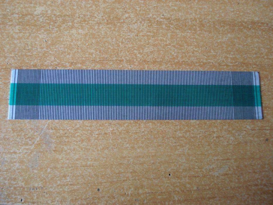 Лентов кабел за ремот на дисплей peugeot 307,406,407 citroen C5,Xsara.