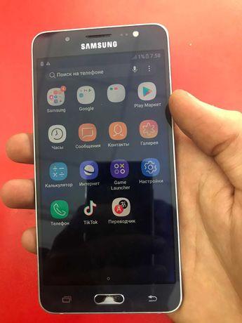 Samsung Galaxy J5 (2016) распродажа