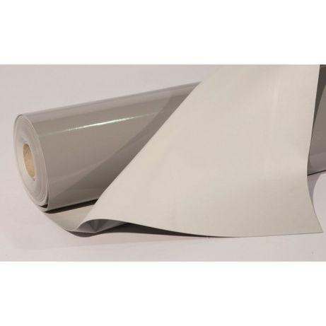 Membrana/Liner PVC pentru bazine de apa potabila si bazine piscicole