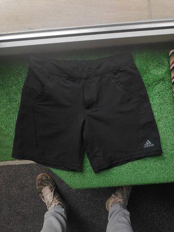 Adidas climalite къси гащи / панталонки