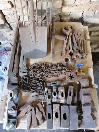 Продаю инструменты советские бу хорошом сотаяние посуда советская