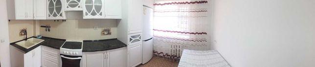 Сдам 3 комнатную квартиру на Косшыгулы