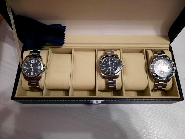 Vand ceasuri originale