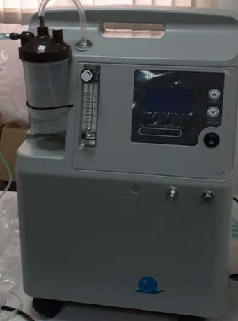 Продам кислородный (концентрат)аппарат 5 литр