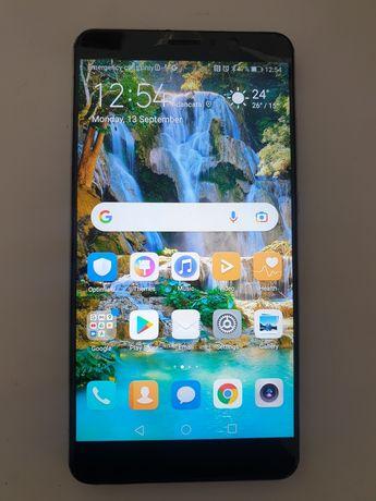 Vând telefon Huawei mate 9
