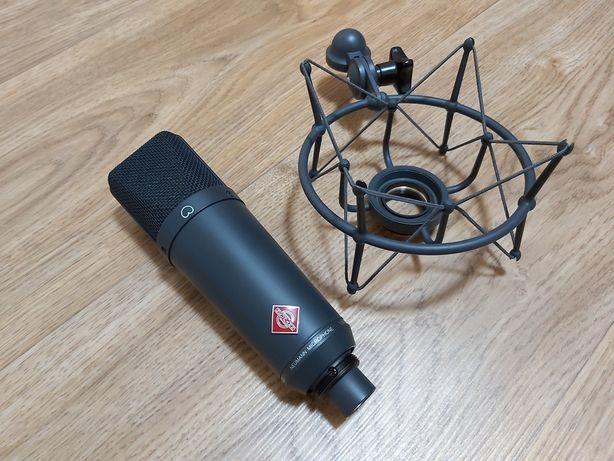 Студийный микрофон NEUMANN TLM-193