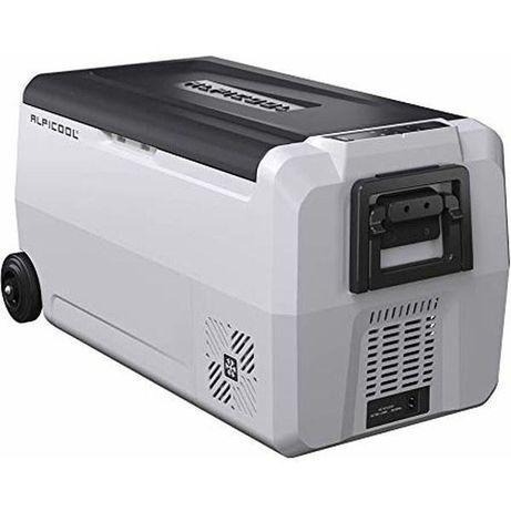 Компрессор автохолодильник мини-автохолодильники
