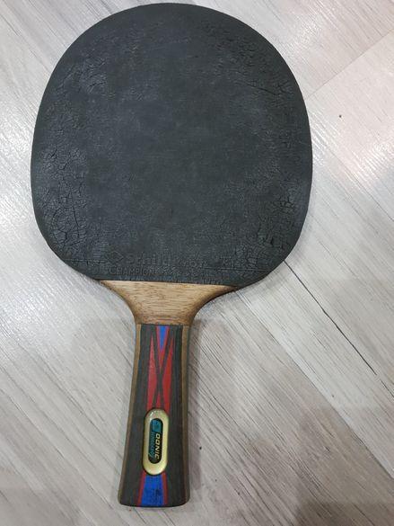 Хилки за тенис Donic Schildkrot