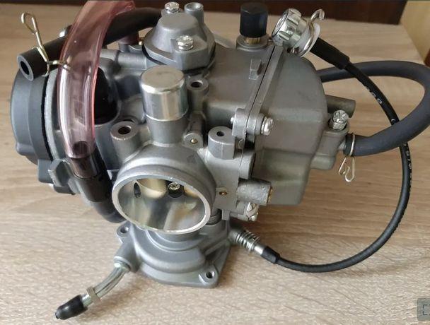 Carburator atv TGB Blade Target 425