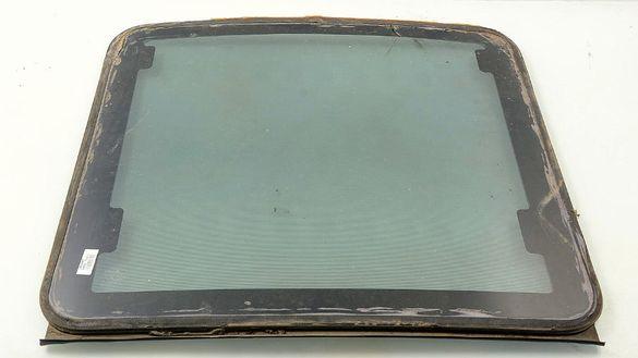 Шибедах Стъкло за ,,Mitsubishi,, Pajero III 3.2 DI-D (165 Hp)