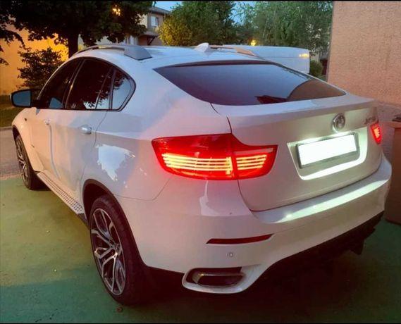 LED Плафони БМВ BMW E46 E39 E60 E90 E70 E71 E72 E82 E88