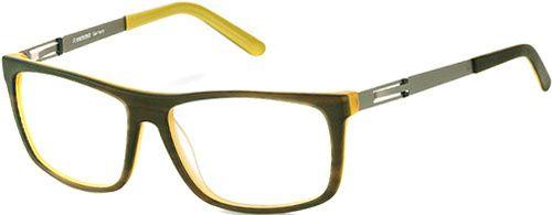 rame ochelari vedere Rodenstock 56 14 140 Germany