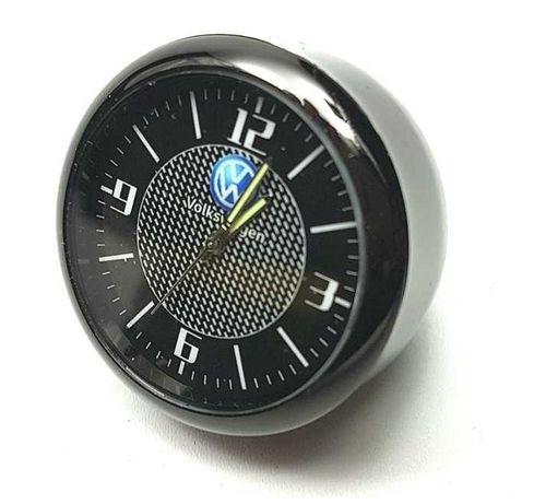 Часовник VW - 89334