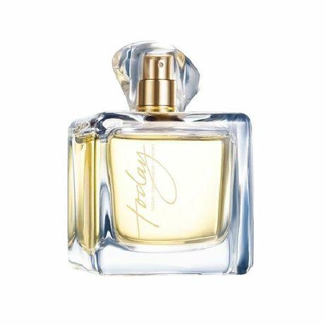 Apa de parfum TTA Today 100 ml