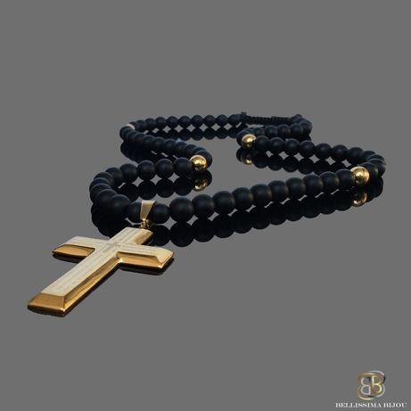 Гердан с Кръст